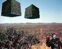 Borg Wallpaper,Star Trek,Startrek,Trek,Spot of Borg