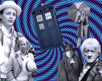 Doctor Who Wallpaper,Dr Who,Doctor Who,Spot of Borg