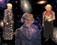 Ferengi Wallpaper,Star Trek,Startrek,Trek,Spot of Borg