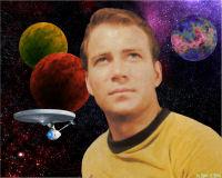 TOS Wallpaper,Star Trek,Startrek,Trek,Spot of Borg