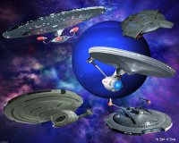Star Trek Ships Wallpaper,Star Trek,Startrek,Trek,Spot of Borg