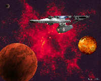Star Trek Wallpaper,Star Trek,Startrek,Trek,Spot of Borg